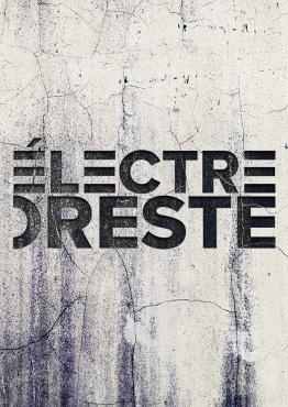 Comedie Francaise Calendrier.Theatre Electre Oreste Au Cinema Tectap